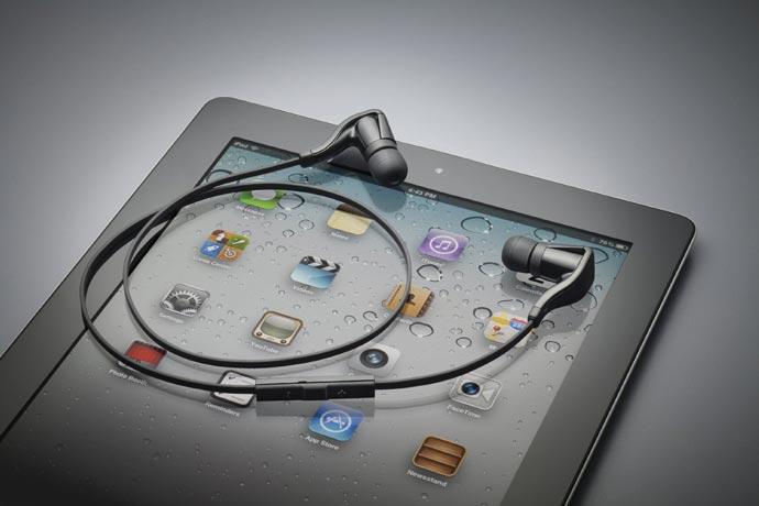 Wireless earphones jaybird x2 - best quality wireless earphones