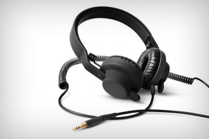 AIAIAI TMA-1 DJ Headphones 2