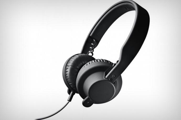 AIAIAI TMA-1 DJ Headphones 3