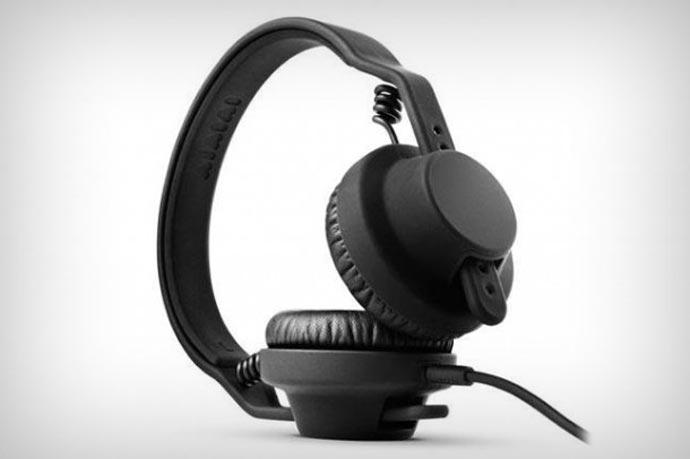 AIAIAI TMA-1 DJ Headphones 4