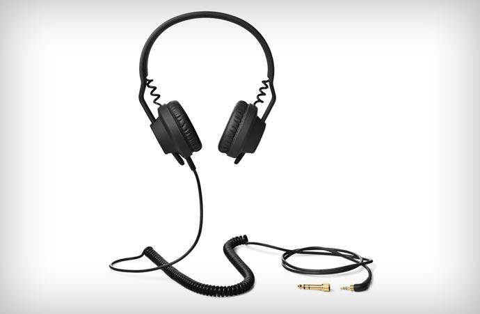 AIAIAI TMA-1 DJ Headphones 5