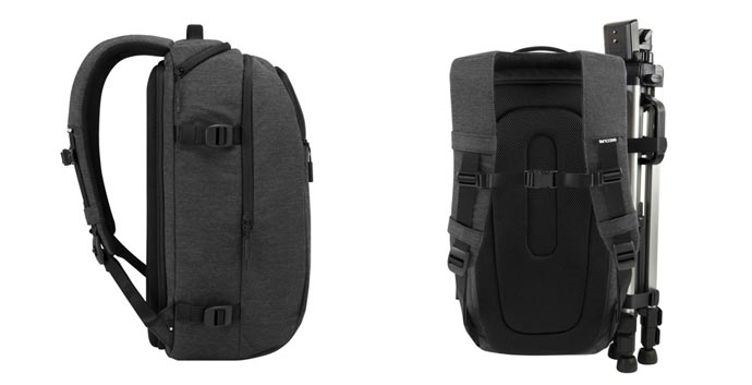 DSLR Pro Backpack by INCASE 2