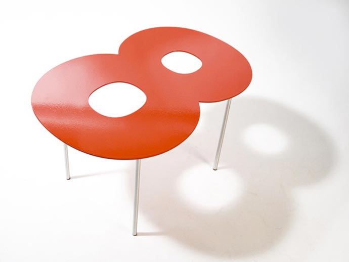 Fontable Table by Mama Design Lab 2
