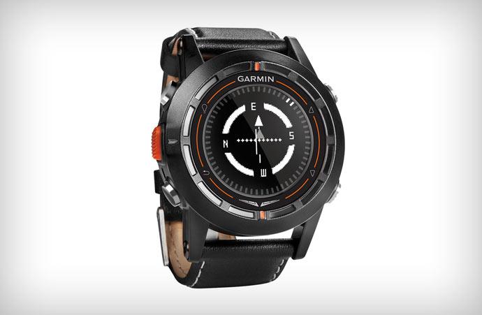 Garmin D2 Pilot Watch 5
