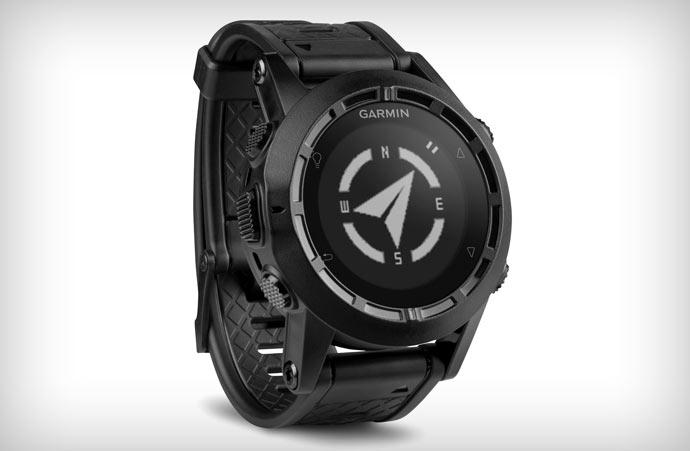 Garmin Tactix GPS Watch 5