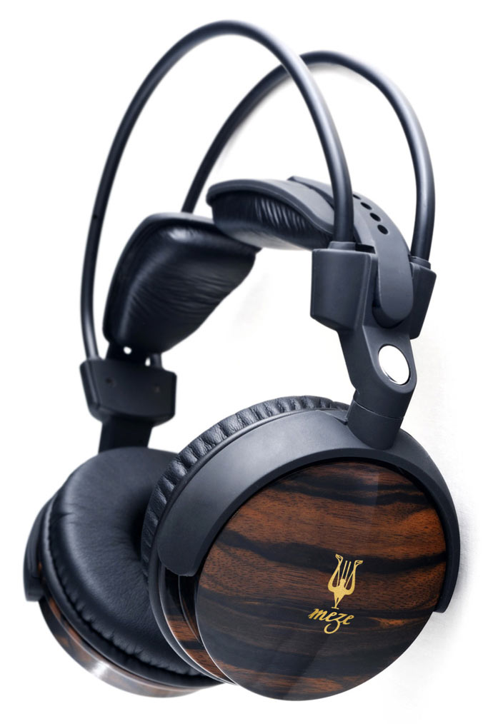 Meze 88 Classics Headphones 5