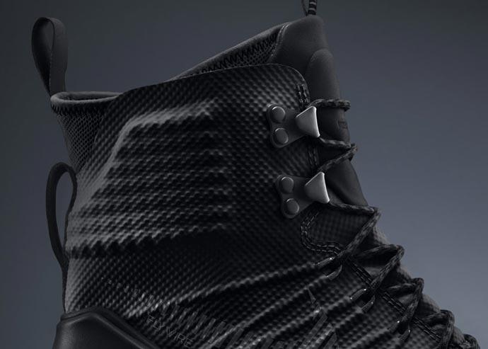 Nike LunarTerra Arktos Boot 1