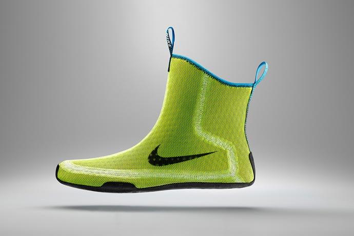 Nike LunarTerra Arktos Boot 12