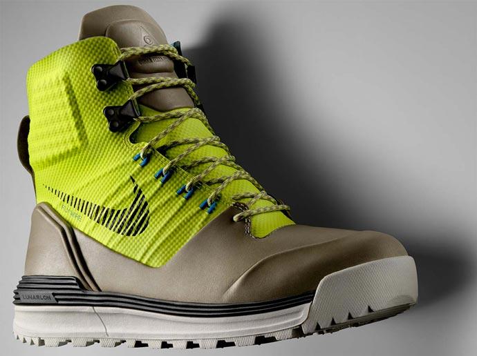 Nike LunarTerra Arktos Boot 13