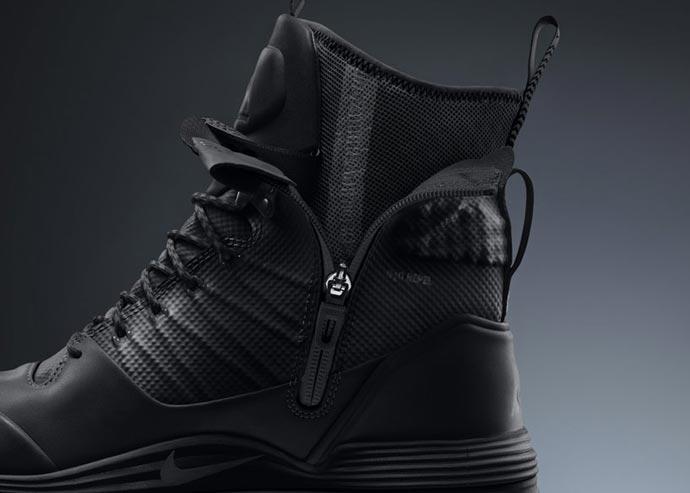 Nike LunarTerra Arktos Boot 2