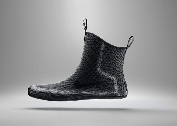 Nike LunarTerra Arktos Boot 4