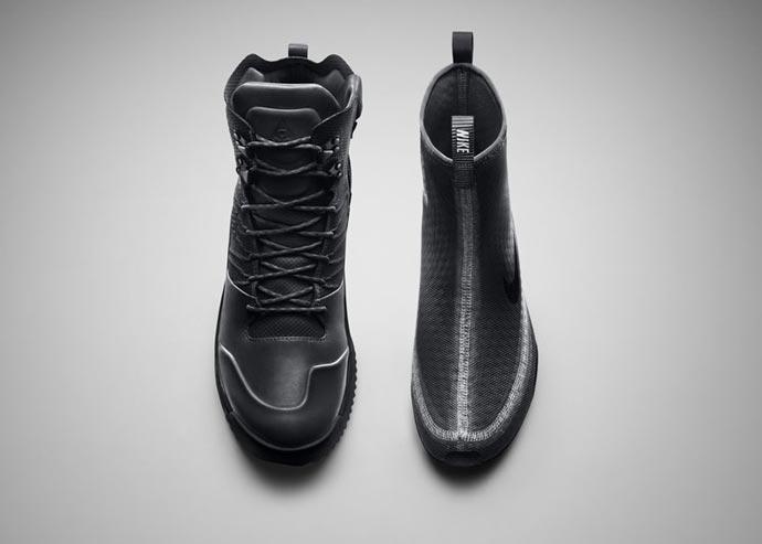 Nike LunarTerra Arktos Boot 5