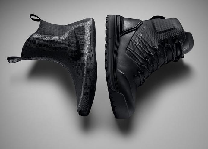 Nike LunarTerra Arktos Boot 6