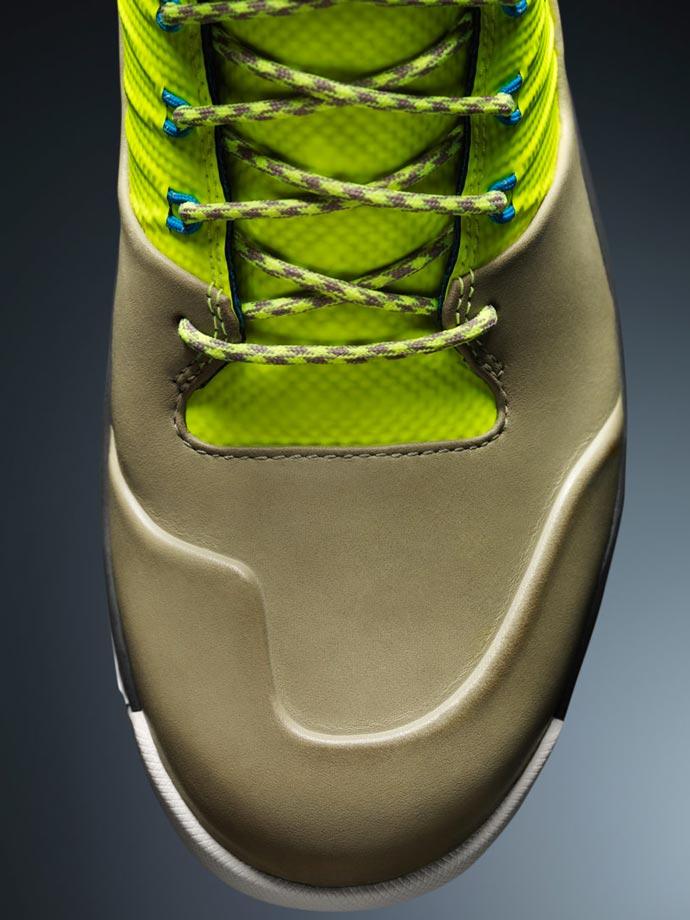 Nike LunarTerra Arktos Boot 8