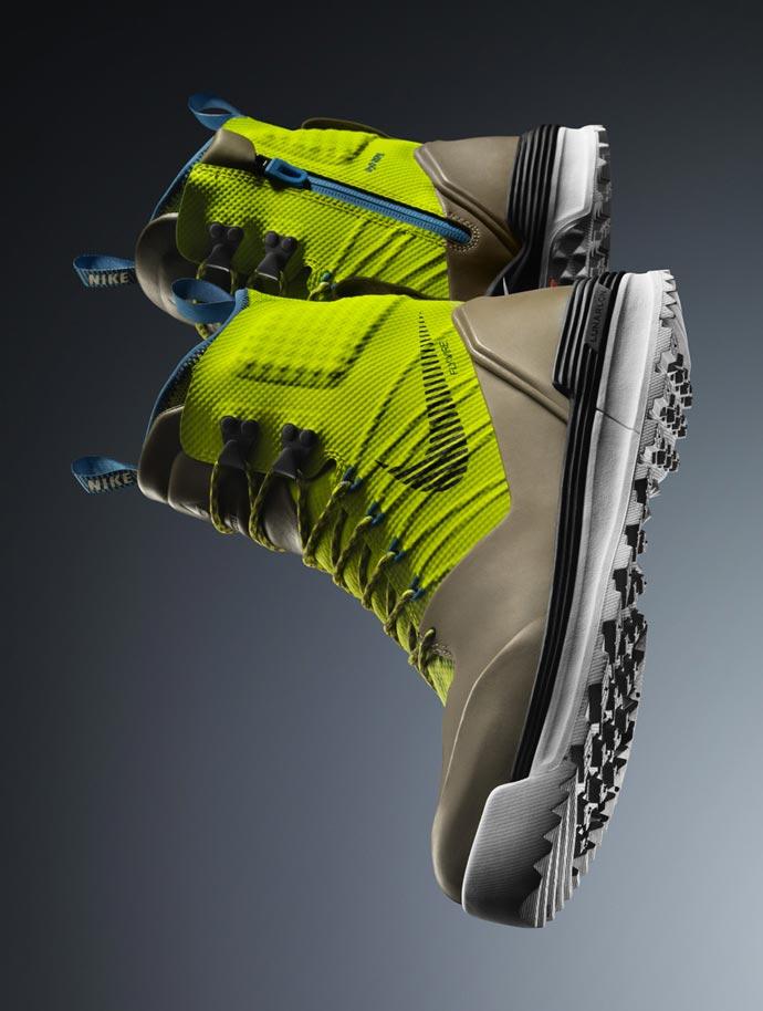 Nike LunarTerra Arktos Boot 9