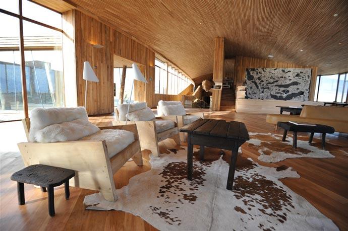 Tierra Atacama | Patagonian Eco-Resort 03