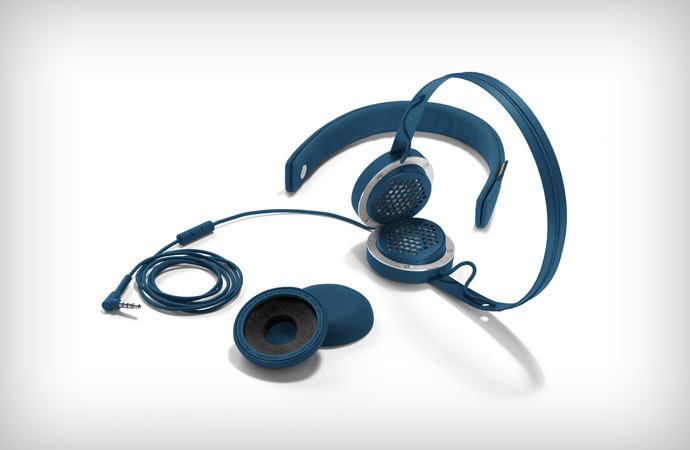 Urbanears Humlan Washable Headphones 1