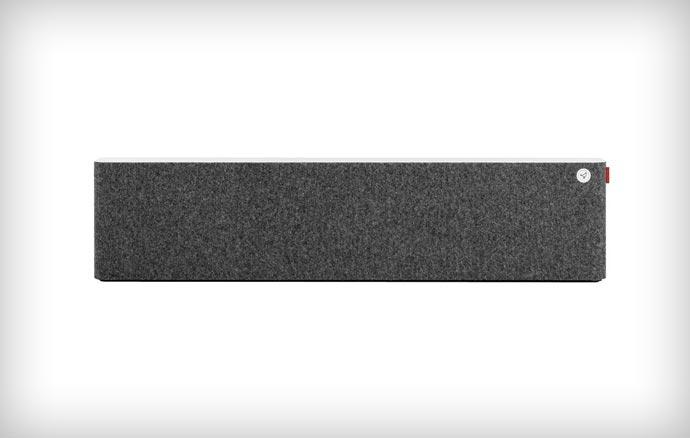 Lounge Wireless Speaker by Libratone