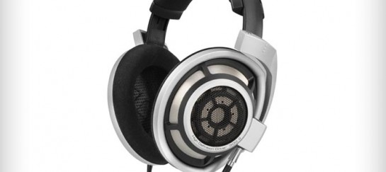 SENNHEISER HD 800 OVER-EAR HEADPHONE
