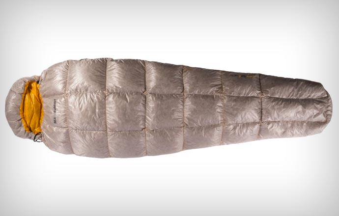 Spark Sleeping Bag