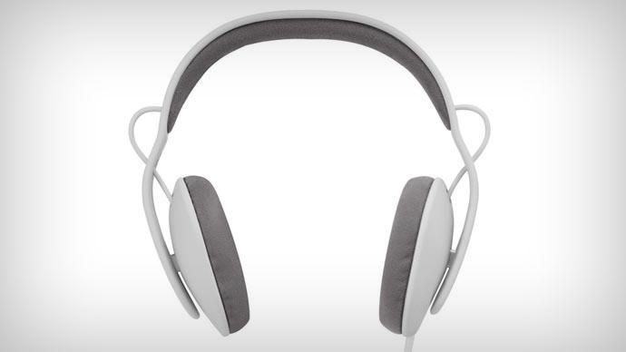 Top Best Headphones 06