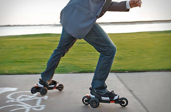 TOP 6 Best Roller Skates Reviewed amp Tested in 2019