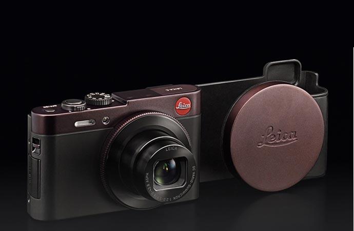 Leica C digital camera