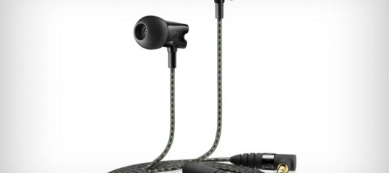 SENNHEISER IE 800 HEADPHONES