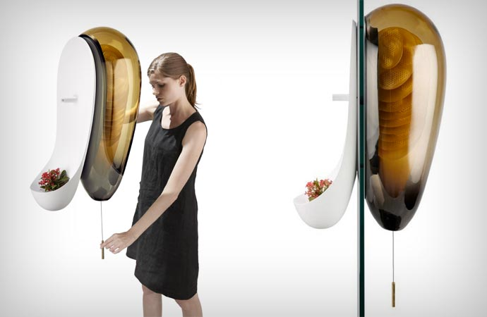 Beehive by Philips