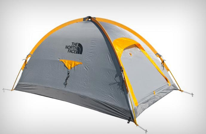 Summit series Assault 2 tent by North Face  sc 1 st  JEBIGA & SUMMIT SERIES ASSAULT 2 TENT | BY NORTH FACE | Jebiga Design ...