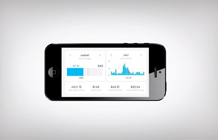 Aros smart air conditioner mobile app