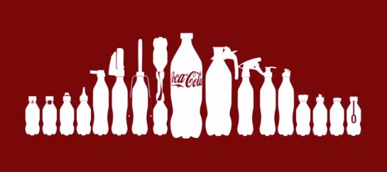 COCA-COLA SECOND LIFE CAMPAIGN