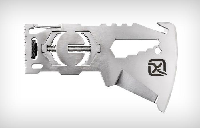 Klax multi tool