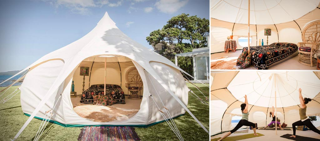 Lotus Belle tent & LOTUS BELLE TENT | Jebiga Design u0026 Lifestyle