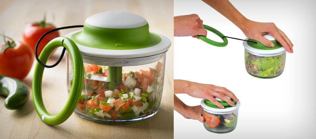 VEGGICHOP FOOD CHOPPER | Jebiga Design & Lifestyle