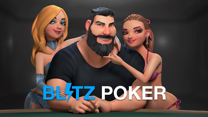 blitz poker with dan bilzerian