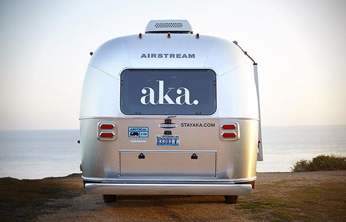 Aka mobile suite