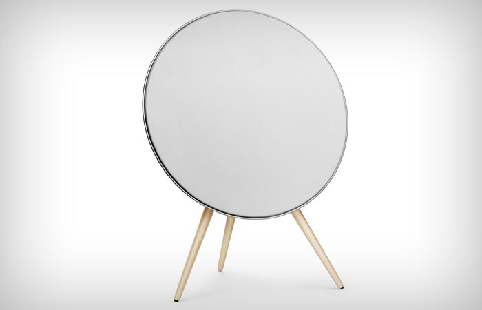 BeoPlay A9 White