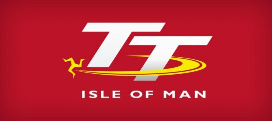 ISLE OF MAN TT | WORLD'S MOST DANGEROUS RACE
