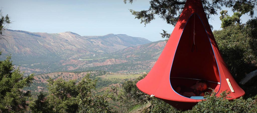 Cacoon hanging tent & CACOON HANGING TENT | Jebiga Design u0026 Lifestyle