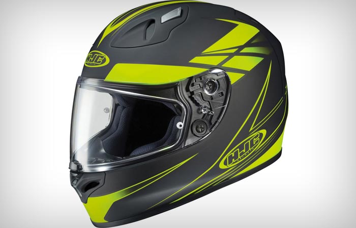 19 best motorcycle helmets for new and seasoned riders. Black Bedroom Furniture Sets. Home Design Ideas
