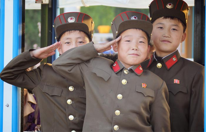 north korea tours jebiga design lifestyle
