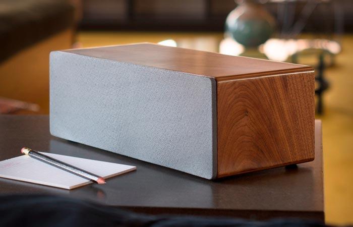 Audioengine B2 speaker