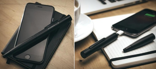 POWER PEN BATTERY CHARGER