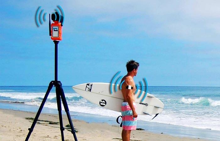 Soloshot 2 Robotic Cameraman