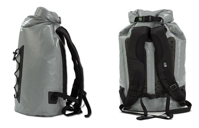 IceMule Cooler backpacks