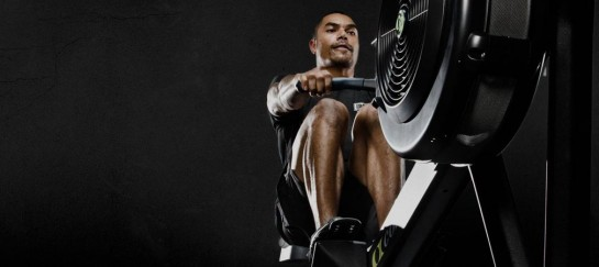 A BEGINNER'S GUIDE TO ROWING AND THE BENEFITS