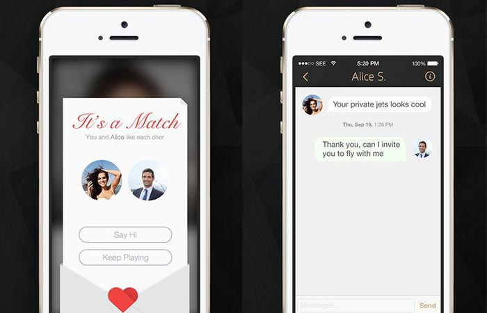 What should i know about dating apps