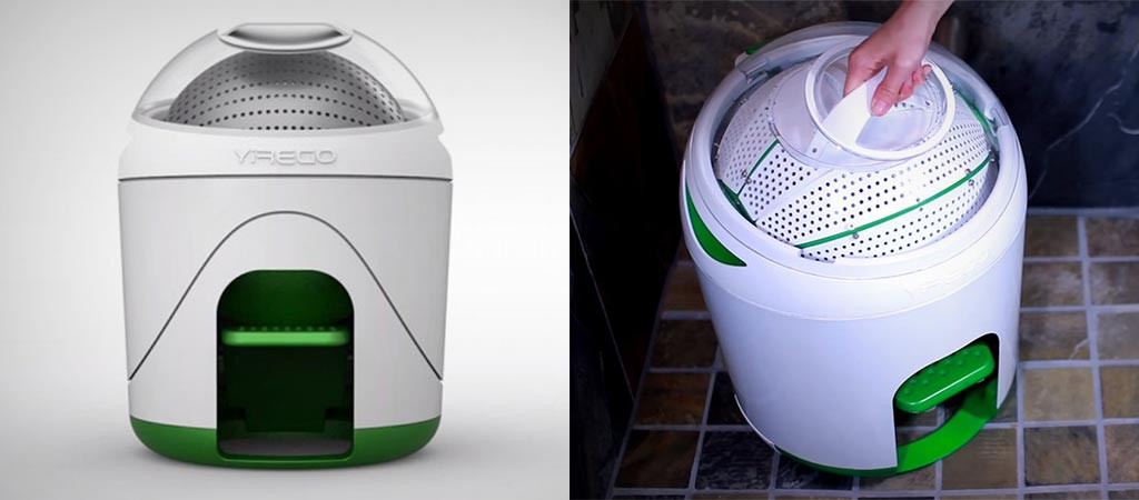 Yirego Drumi Off Grid Washer Jebiga Design Amp Lifestyle