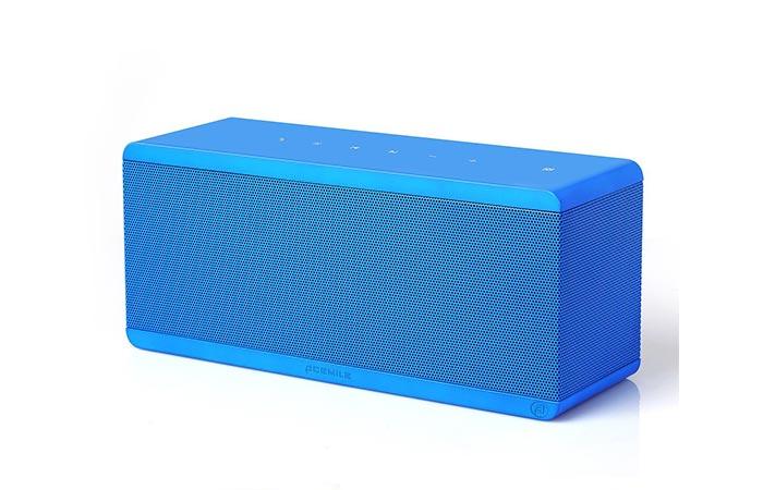 Theatre Box  Q3D Holophony